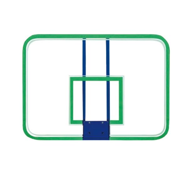GLP-005儿童圆角钢化篮球板