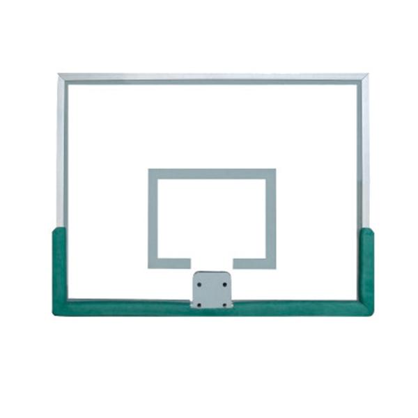 GLP-006三人休闲篮球板