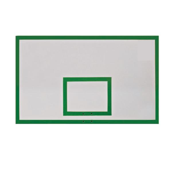 GLP-008四星级纯玻璃钢篮球板