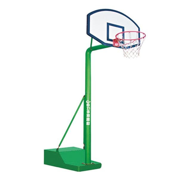 GLA-023儿童休闲移动篮球架