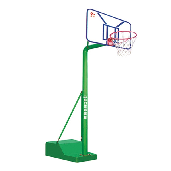 GLA-024儿童休闲移动篮球架