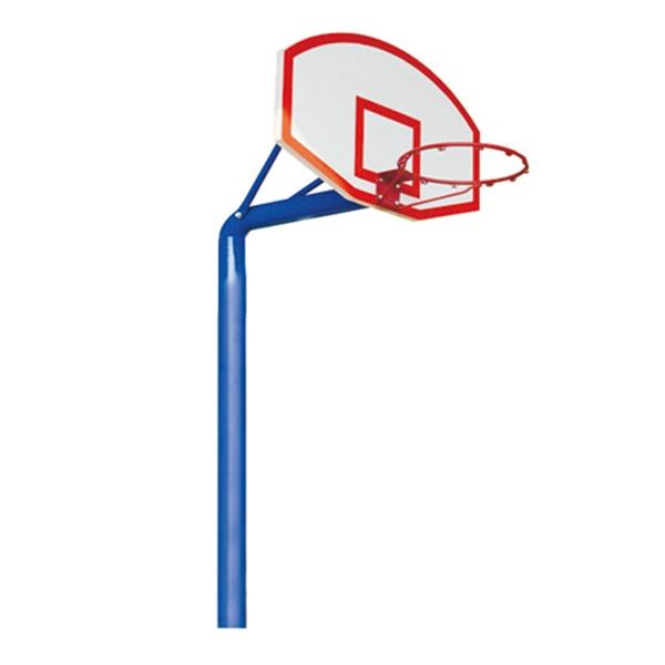 GLA-025埋地式篮球架