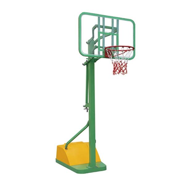 GLA-027 升降式移动篮球架