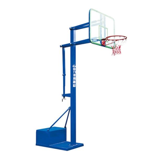 GLA-030儿童升降式篮球架