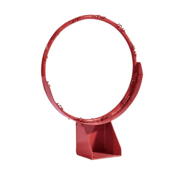 GLS-004 冷拉圆钢篮球圈