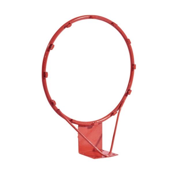 GLS-006冷拉圆钢篮球圈C型