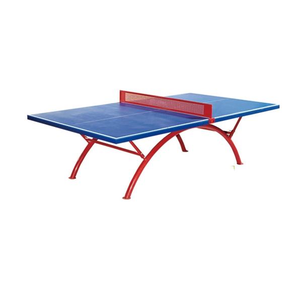 GLB-002室外 SMC 乒乓台