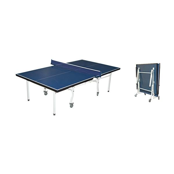 GLB-005双折移动乒乓台