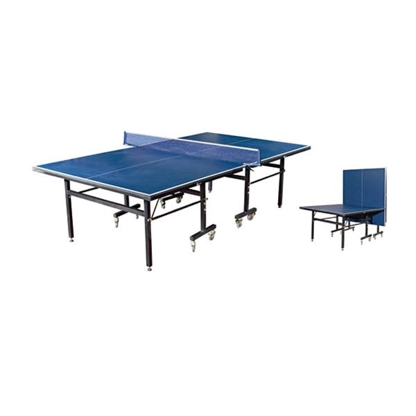 GLB-006单折移动乒乓台