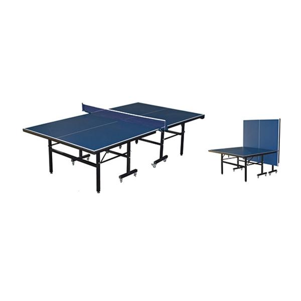 GLB-007单折移动乒乓台