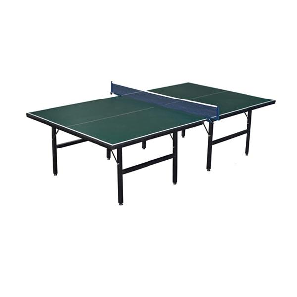 GLB-008加强型乒乓台