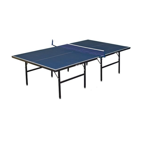 GLB-009训练乒乓台