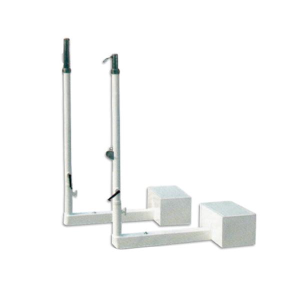 GLT-021移动式排球柱