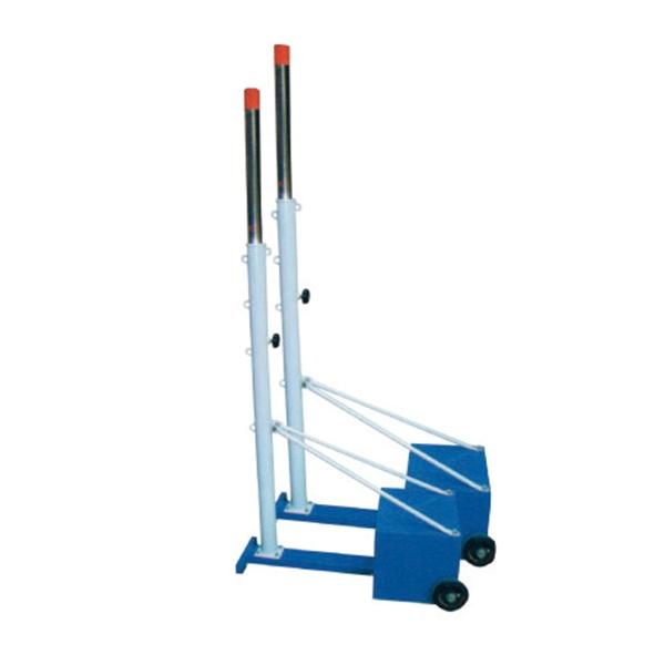 GLT-022 移动式排球柱