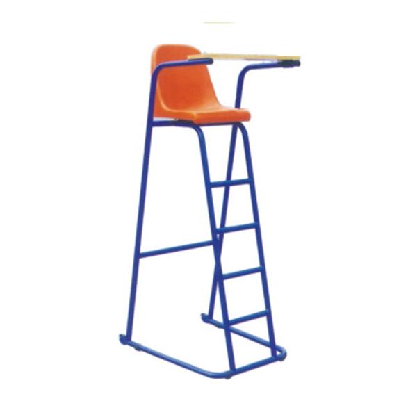 GLT-037羽毛球裁判椅