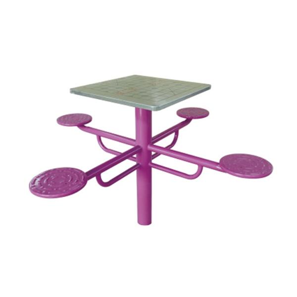 GLC-092棋盘桌
