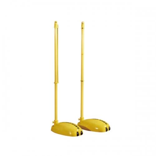 GLT-030ABS 安全羽毛球柱
