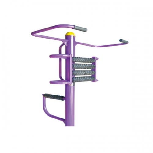 GLC-051多功能按摩器