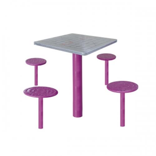 GLC-093棋盘桌